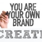 personal branding - co to jest