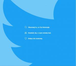 twitter - reklamy i kampanie reklamowe
